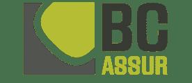 bc-assur-logo-2018-couleur-sans-criture-276×120