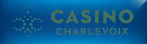 casino-bleu-webl_cc_horiz_boite_rgb-300×91