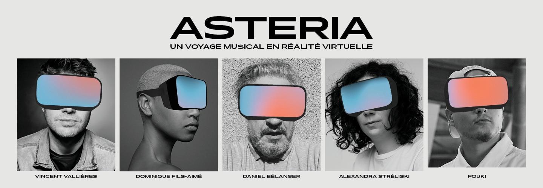 asteria-web-1440×500