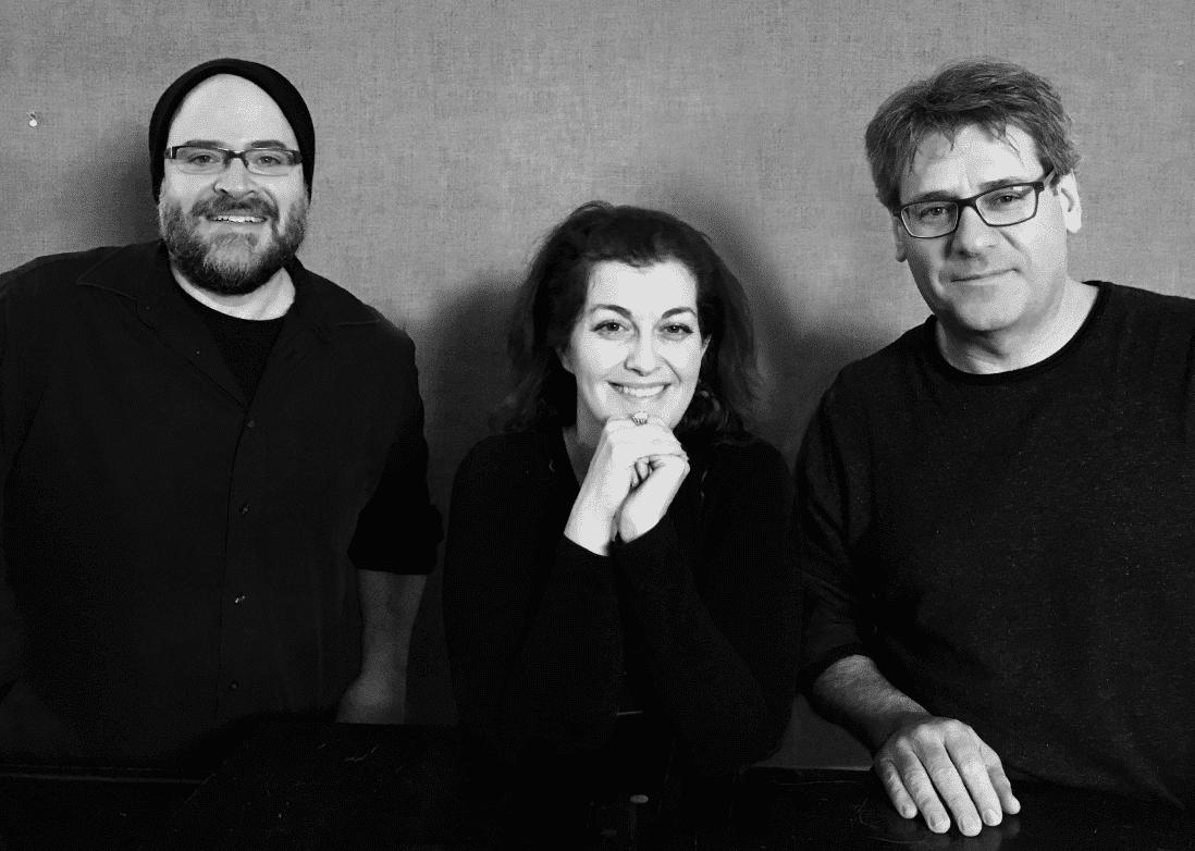 marino-jazz-trio