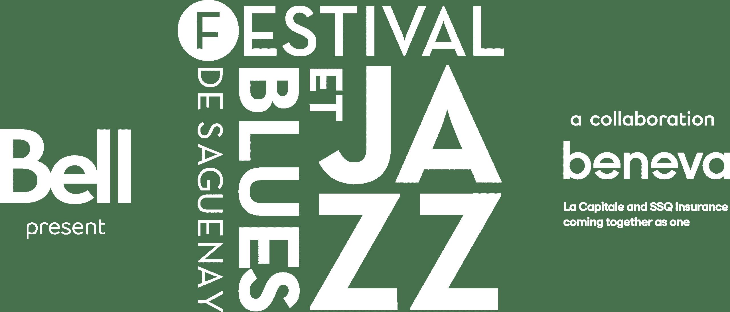 Festival Jazz et Blues Saguenay