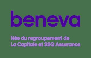 fr_beneva_transition_mention_rgb