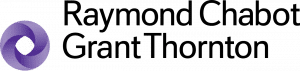 raymond-chabot-grant-thornton-300×71