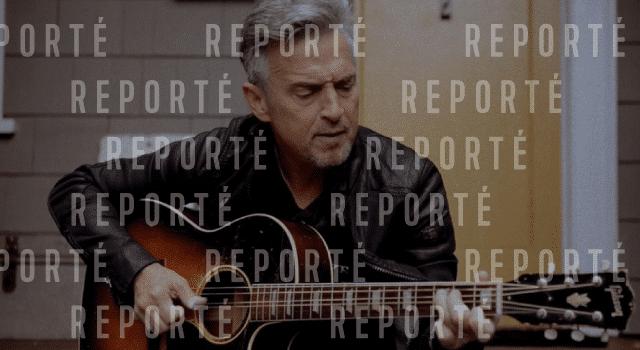 colinjames-reporte1