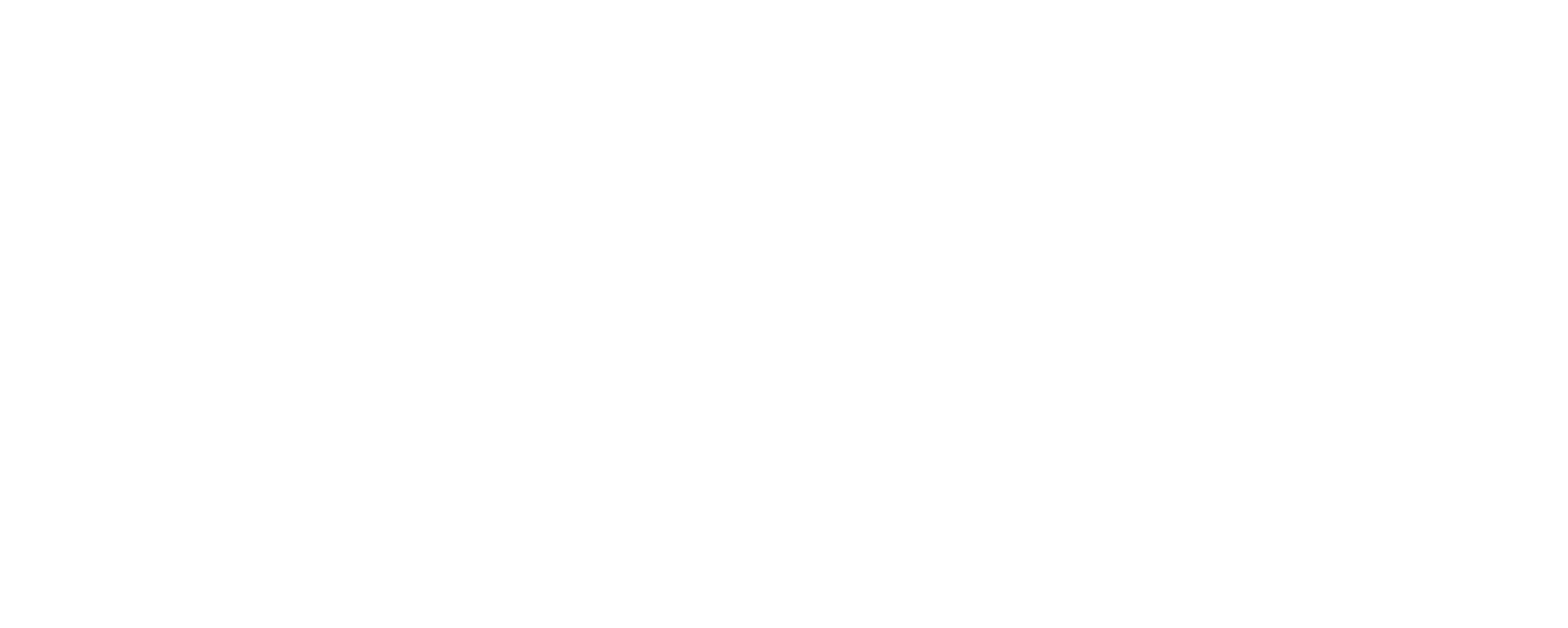 Festival Jazz et Blues Saguenay